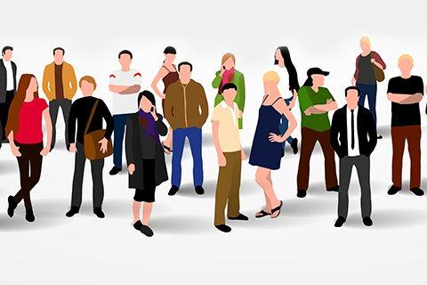 En la economía de la experiencia, el desarrollo de CX es un factor diferencial de la estrategia de negocio, el cual pasa por vincular a los clientes con experiencias únicas, memorables y rentables.